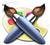 ipat_icon