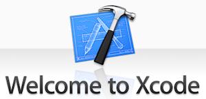 Xcodeを試しに使ってみる(無料)
