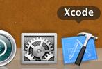 Xcode01